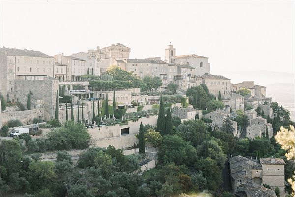 South of France travel ideas Images by Jeremie Hkb