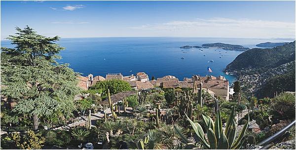 Stunning French Riviera