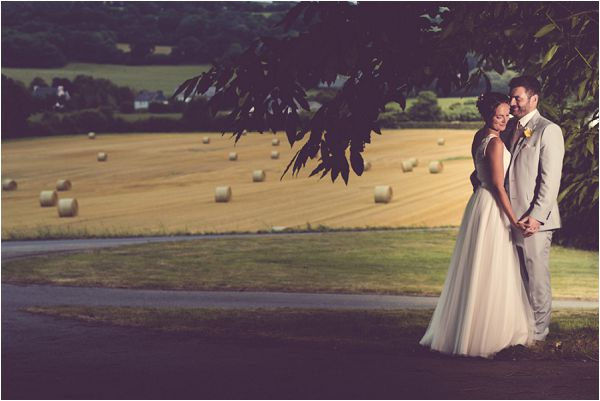 Welsh wedding in Brittany France ideas | Photography by Wedding Fusion Imagery