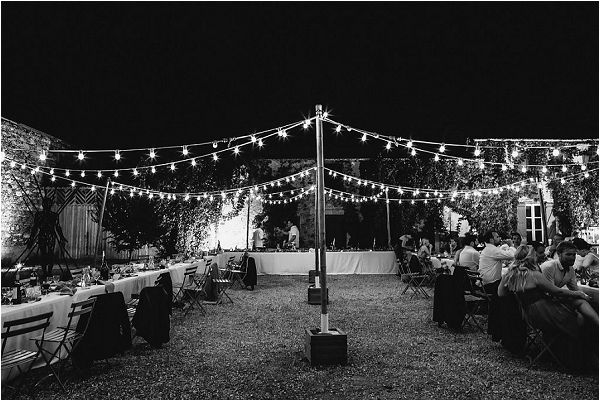 black and white wedding photographer | Images by Danelle Bohane
