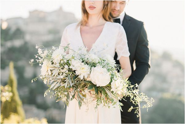 elopement packages Provence Images by Jeremie Hkb