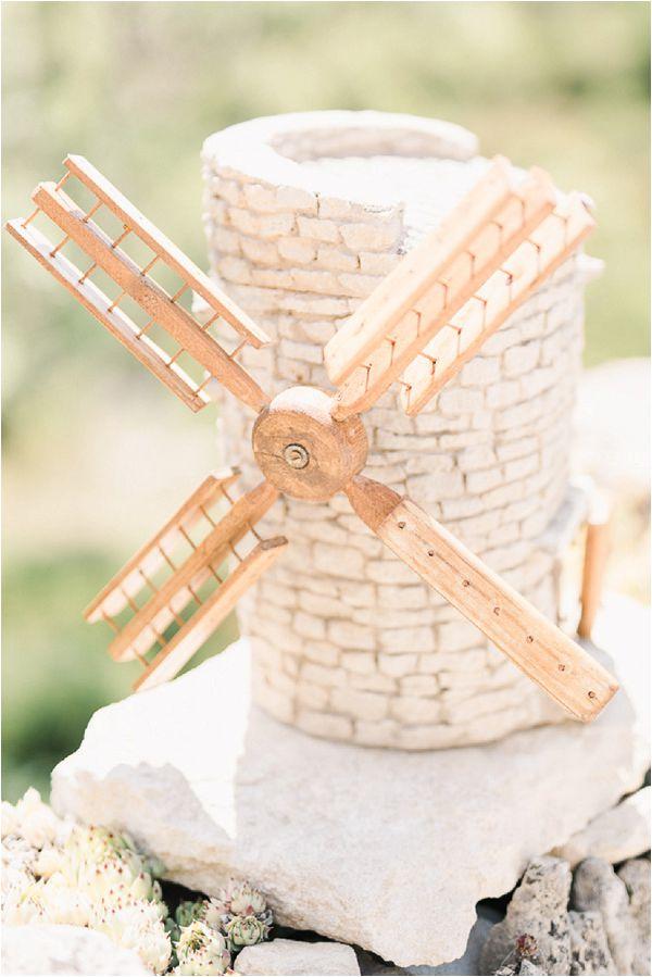 windmill wedding Images by Jeremie Hkb