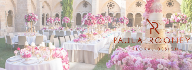 Paula Rooney – Second Top
