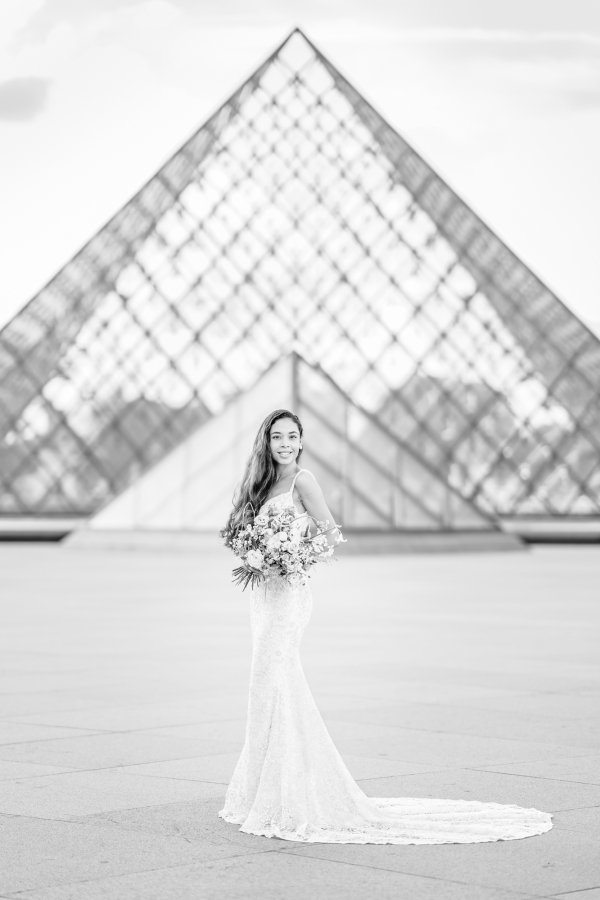 Victoria Amrose Photography France Picture 6