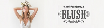 Blush Fashion Boutique Affiliate – Lower Classic