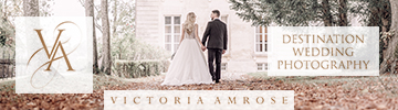 Victoria Amrose Photography – Classic