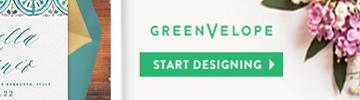Greenvelope Affiliate – Lower Classic