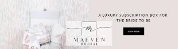 Maeven Box Affiliate – Lower Classic