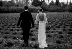 Two-Day Wedding In L'Isle-sur-la-Sorgue