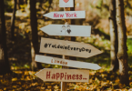 Wedding Hashtags by Wedding Hashers
