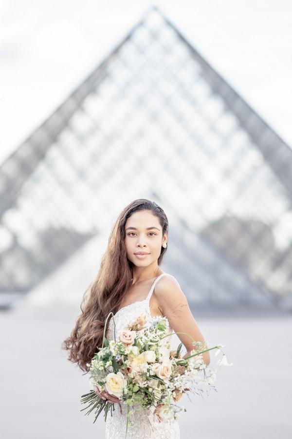 FWS Victoria Amrose (26)