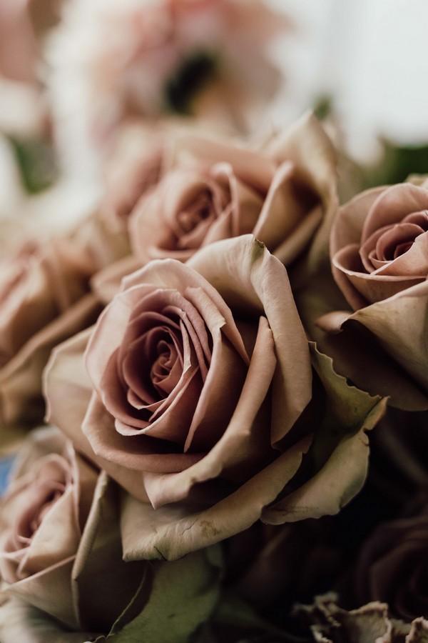 Les Images de Tom Styled shoot Florals 002