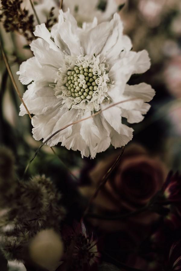 Les Images de Tom Styled shoot Florals 003