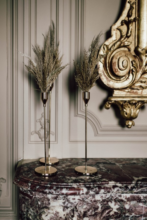 Les Images de Tom Styled shoot Florals 005