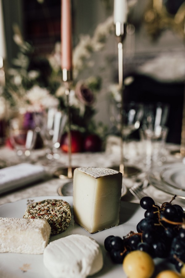 Les Images de Tom Styled shoot Head table 017