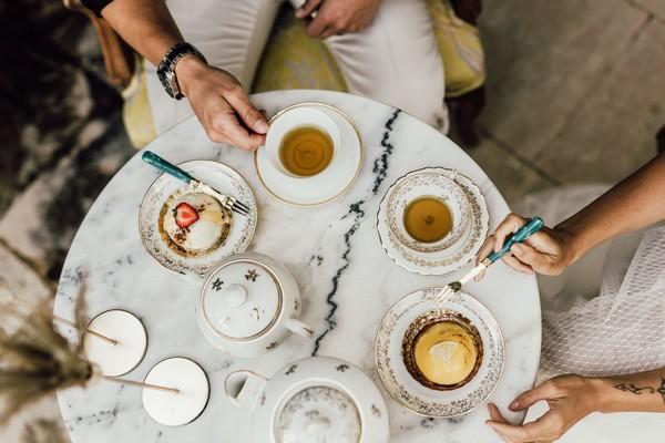 Les Images de Tom Styled shoot Tea time 004