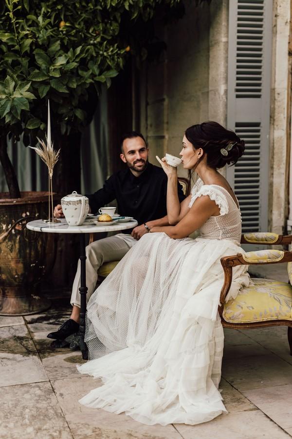 Les Images de Tom Styled shoot Tea time 006