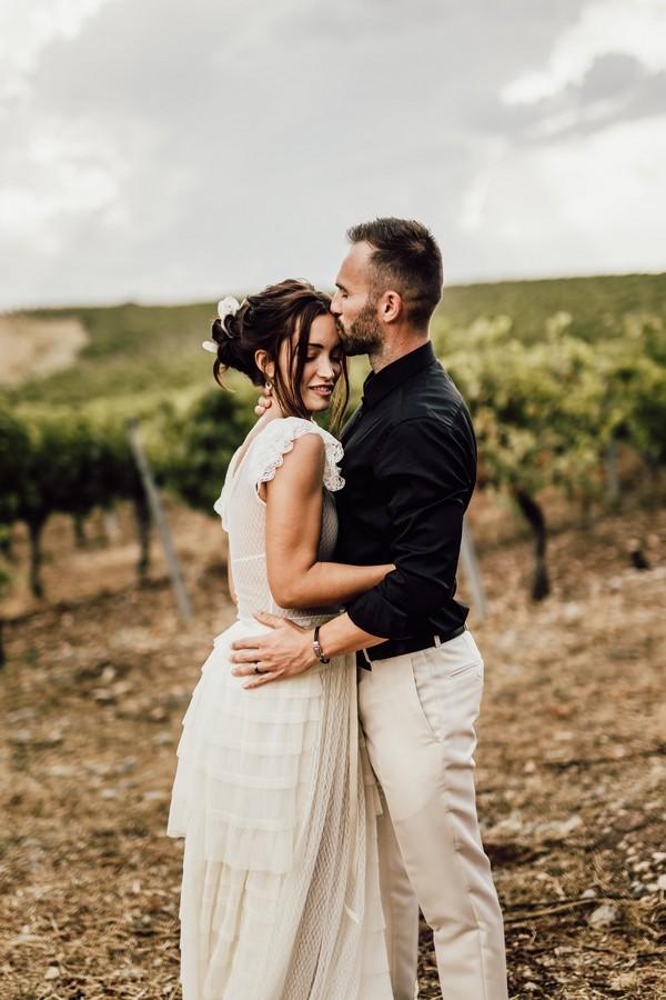 Les Images de Tom Styled shoot The Couple 003