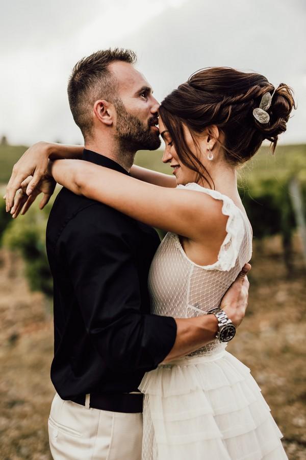 Les Images de Tom Styled shoot The Couple 006