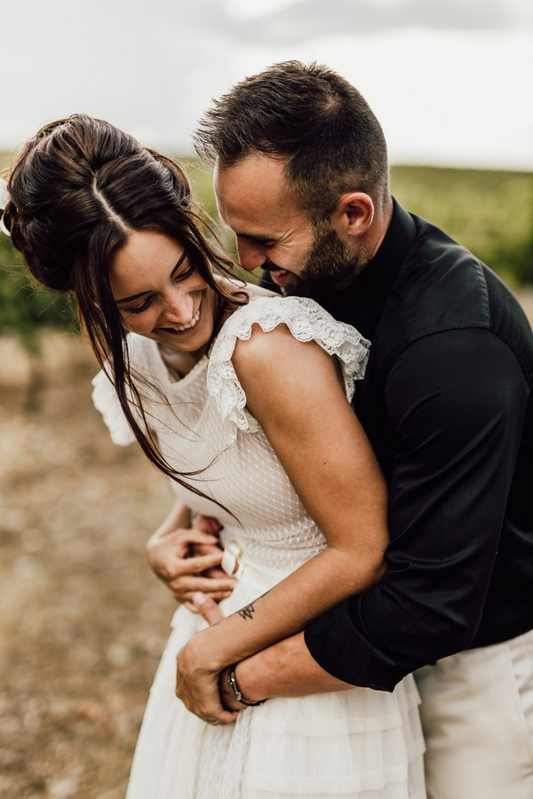Les Images de Tom Styled shoot The Couple 007