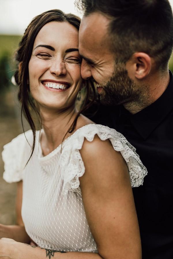 Les Images de Tom Styled shoot The Couple 009