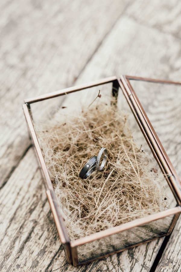 Les Images de Tom Styled shoot The Rings 001