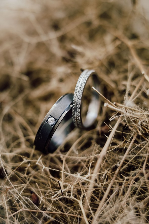 Les Images de Tom Styled shoot The Rings 002