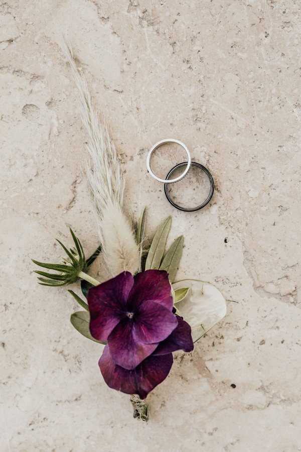 Les Images de Tom Styled shoot The Rings 003