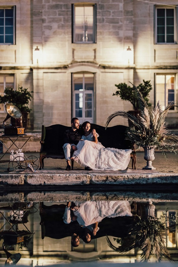 Les Images de Tom Styled shoot cover photo 00