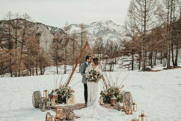 Winter Inspiration (12)