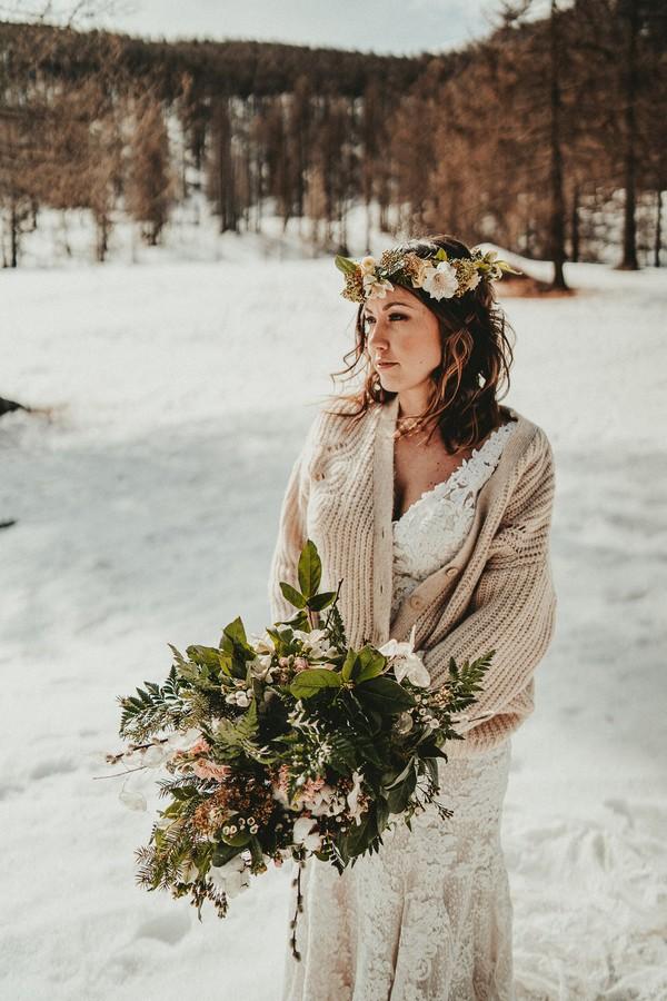 Winter Inspiration (15)