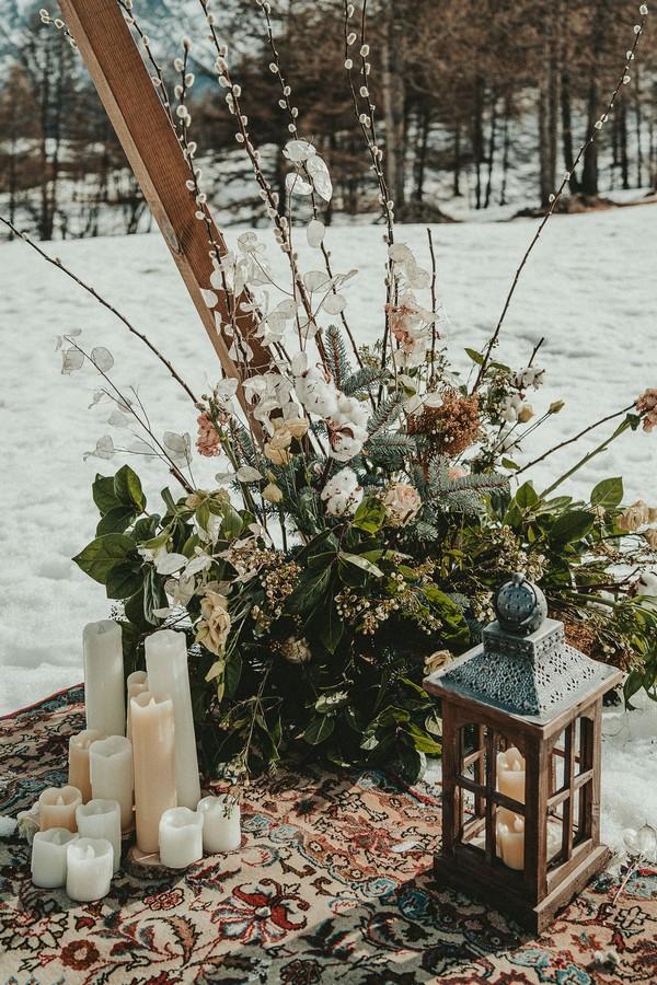 Winter Inspiration (19)