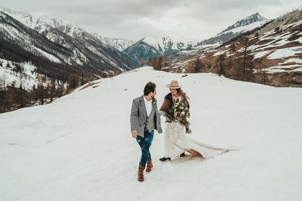 Winter Inspiration (28)