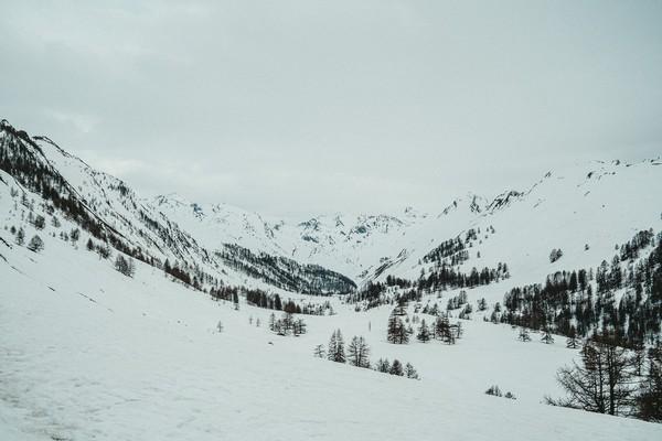 Winter Inspiration (29)