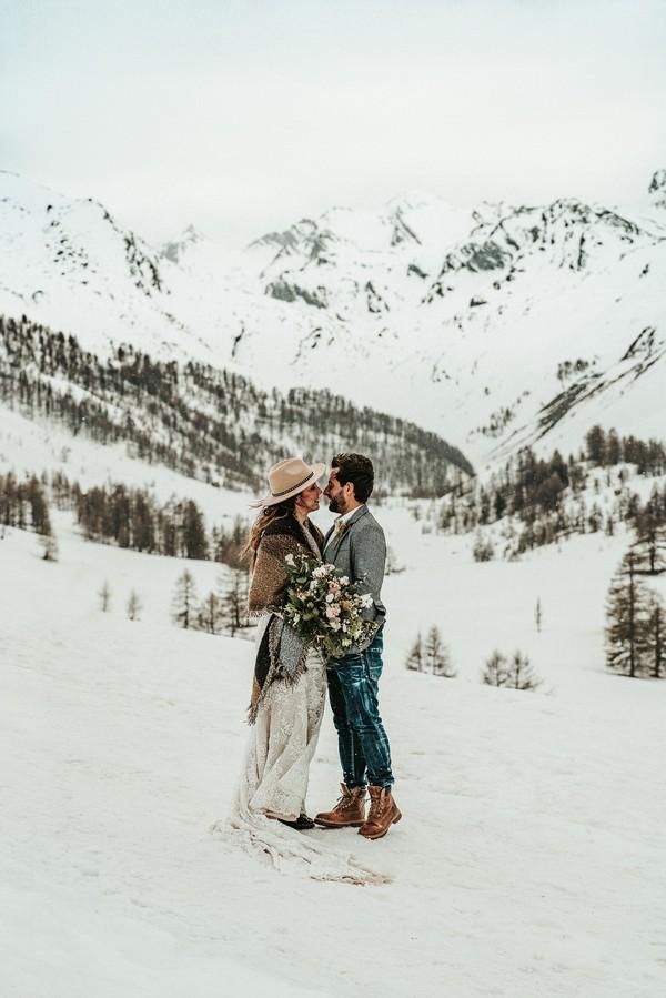 Winter Inspiration (30)