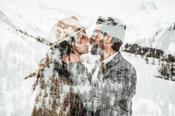 Winter Inspiration (33)