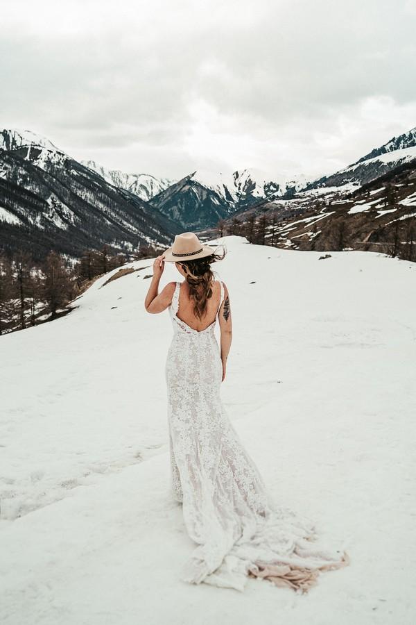 Winter Inspiration (37)