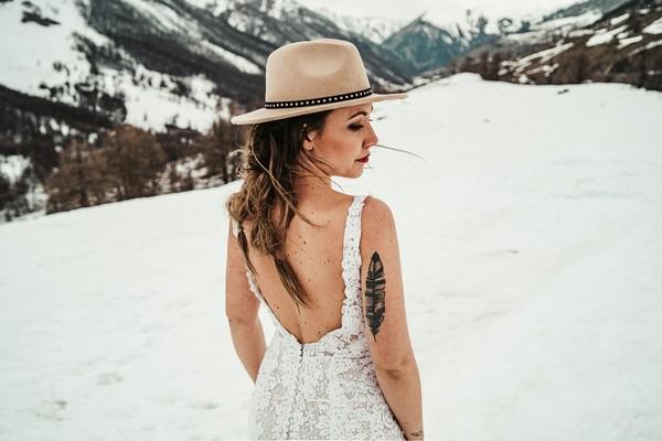 Winter Inspiration (38)