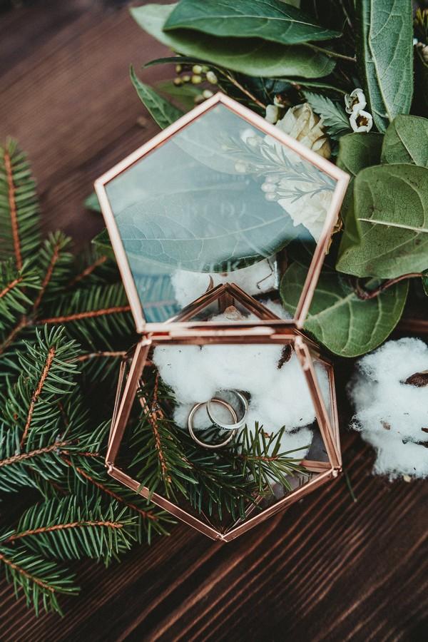 Winter Inspiration (5)