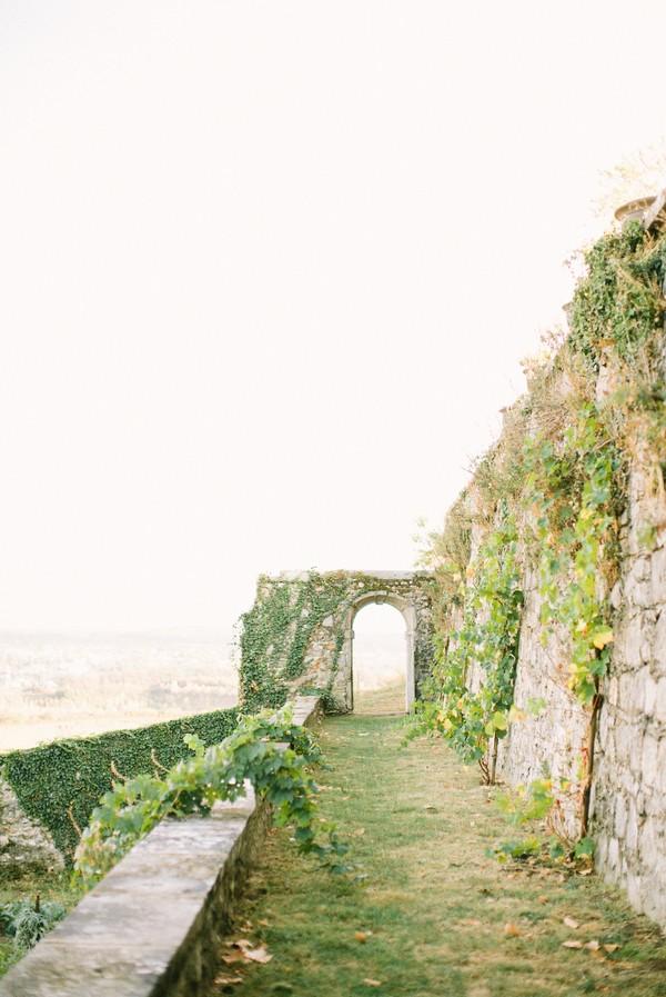 latelier atypique chateau la gallee saya photography 1