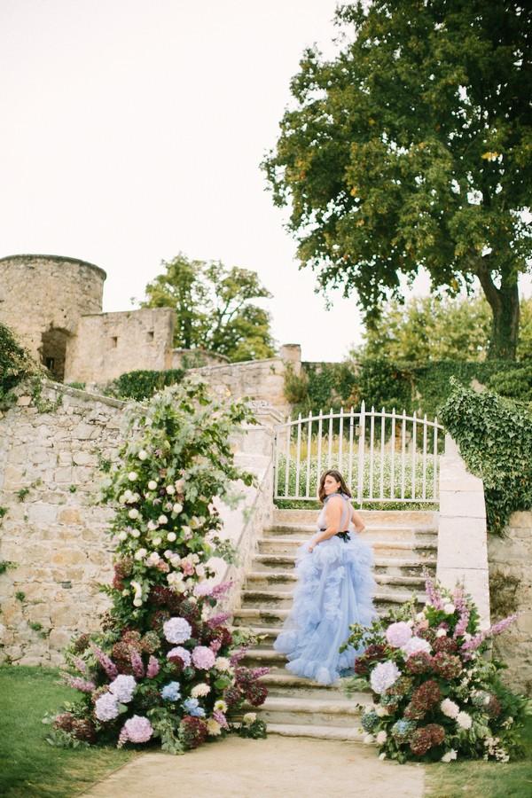 latelier atypique chateau la gallee saya photography 204