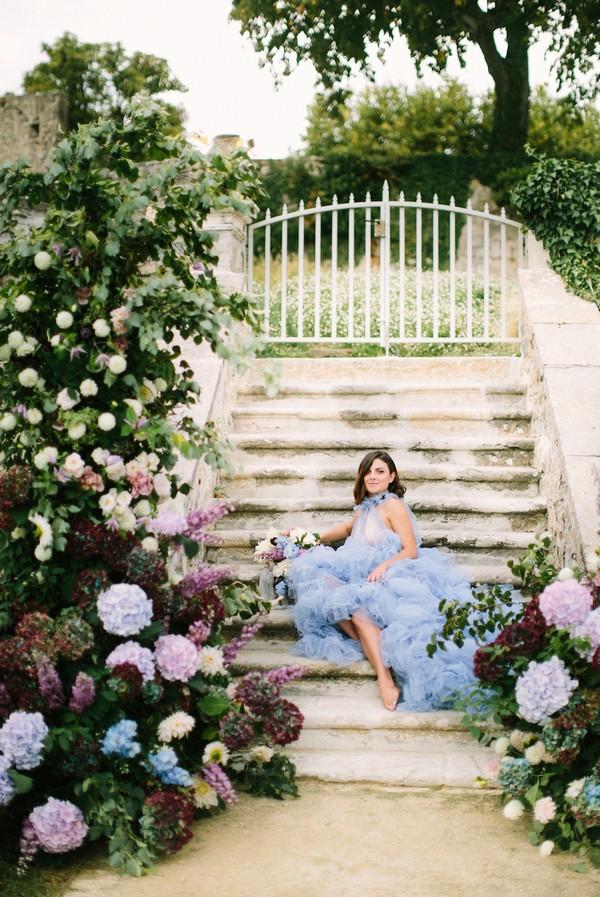 latelier atypique chateau la gallee saya photography 213
