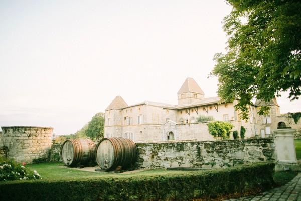 latelier atypique chateau la gallee saya photography 33