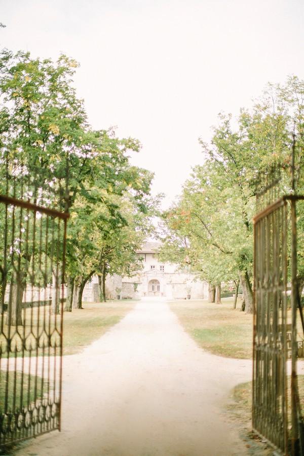 latelier atypique chateau la gallee saya photography 46