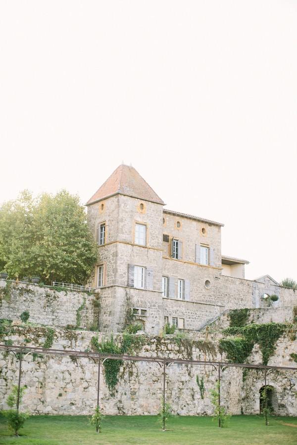 latelier atypique chateau la gallee saya photography 7