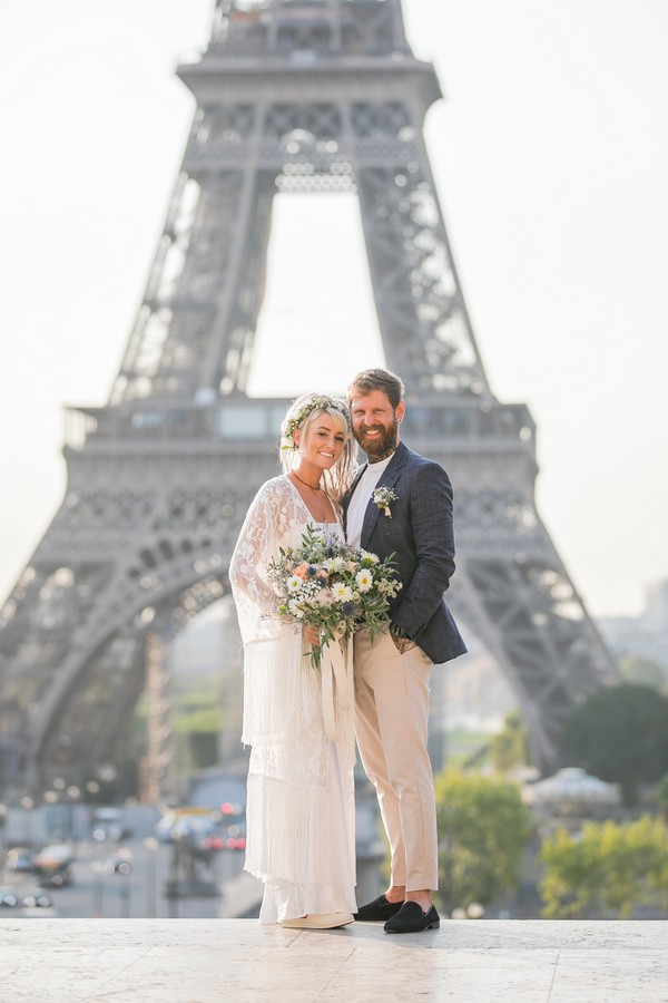 paris elopement photographer pierre torset 004