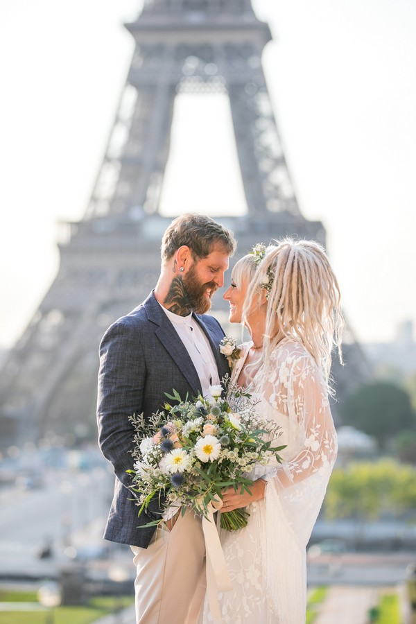 paris elopement photographer pierre torset 006