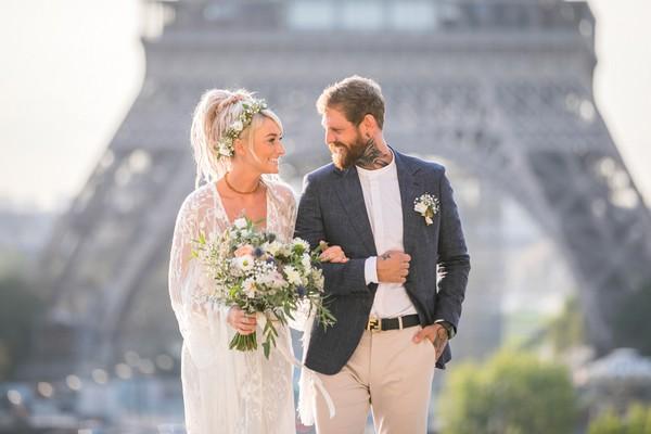 paris elopement photographer pierre torset 012