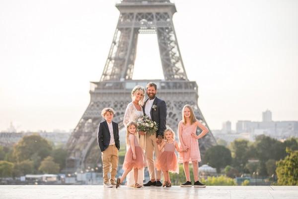 paris elopement photographer pierre torset 014