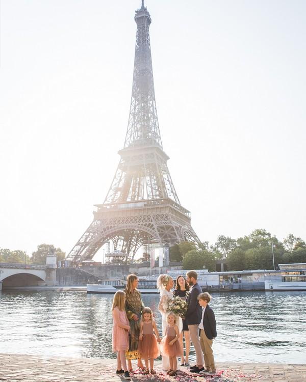 paris elopement photographer pierre torset 020